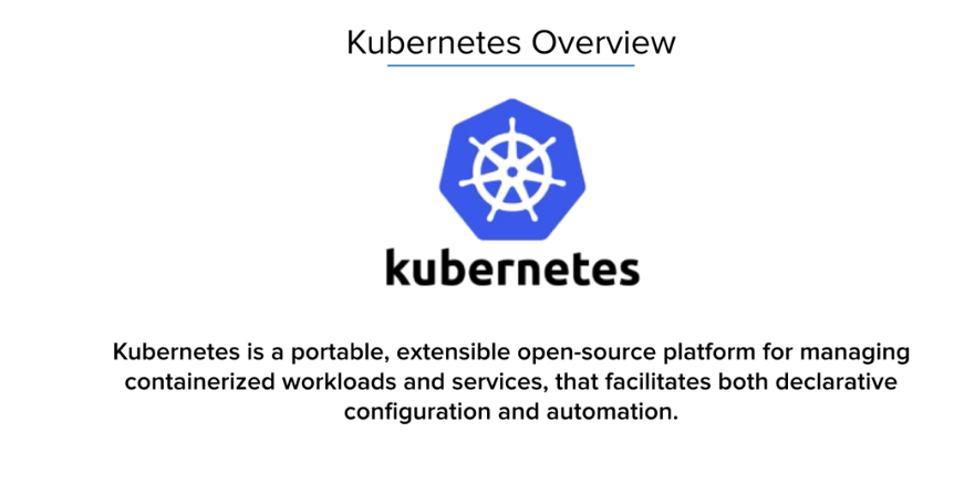 Deploying Kubernetes Across Multiple Clouds