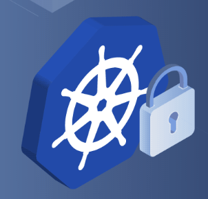 Managing the Kubernetes Security Flaw