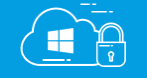 Securing Your Microsoft Azure Environment