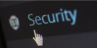 IBMs Data Breach Study – Which Industries Have the Highest Cost?