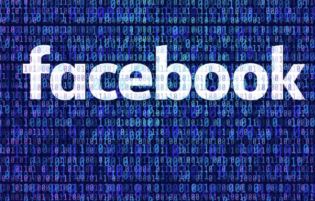 Facebook Exposes 540 Million User Records