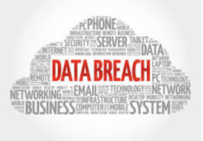 2019 Data Breaches: On Track to Be the Worst Year