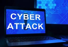 Government Institutions Risk Data Breaches by Avoiding Cloud Security Automation
